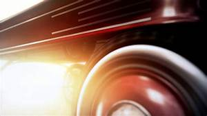Red Wagon Entertainment (2012-) - YouTube