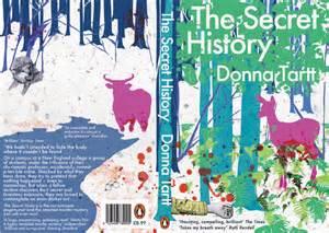 book cover designer book covers lewis graphic designer illustrator