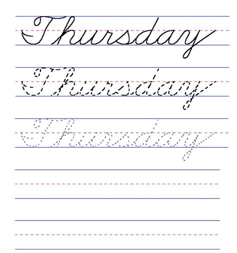 Lovely Cursive Worksheets Beautiful 79 Best Improving Handwriting Images On Pinterest Ideas Hd