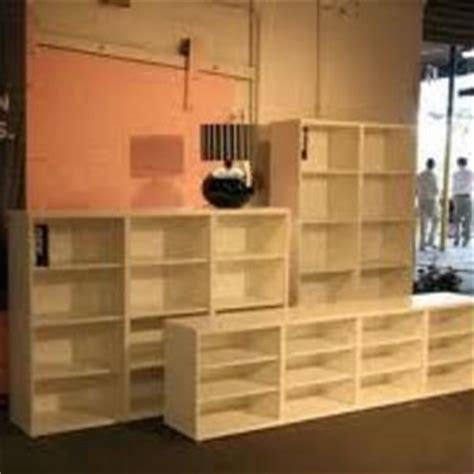 Ikea Besta Bookshelf by Ikea Besta Shelves Reviews Viewpoints