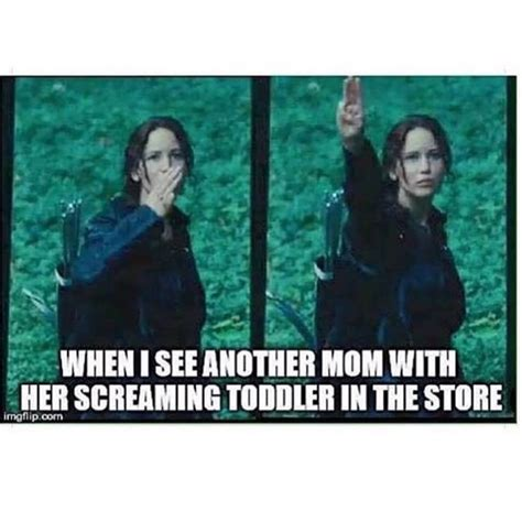 Funny Mother Memes - 25 best ideas about mom meme on pinterest funny mom memes funny mom stuff and toddler meme