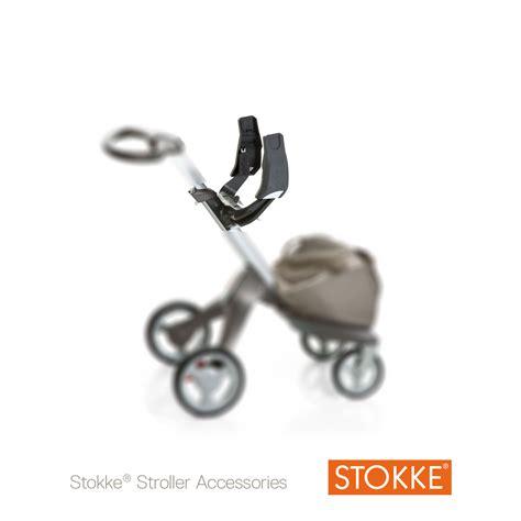 chambre stokke adaptateur siège auto maxi cosi pour poussette scoot et