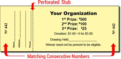 Custom Raffle Tickets Are Our Specialty  Raffleticketm. Questions To Ask On A Job Interview Template. Nurse Case Manager Resume Template. Sales Objective For Resume Template. Interior Design Proposal Template Free. Make A Get Well Card Online Template. Resume Templates Australia Download Template. Reflective Analysis Essay Examples Template. Personal Shopper Resume Sample Template