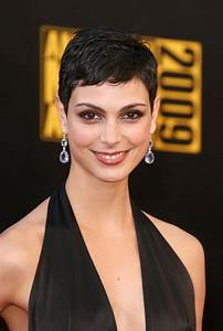 Morena Baccarin Wallpapers Images Photos Pictures Backgrounds