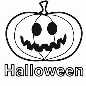 Halloween Kürbis Motive : pin motive zum ausdrucken ausmalbilder halloween party bei heimwerkerde on pinterest ~ Markanthonyermac.com Haus und Dekorationen