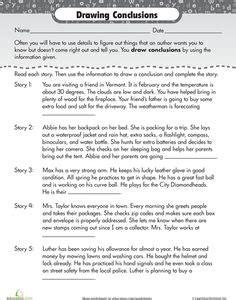 super teacher worksheets main idea and details super teacher worksheets pinterest shared