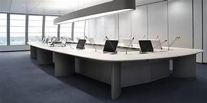 Smart Autovermietung Frankfurt : am flughafen frankfurt smart planning holzmedia ~ Jslefanu.com Haus und Dekorationen