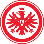 Après Match : Allemagne Bundesliga - 09/01/2021 15:30 ...