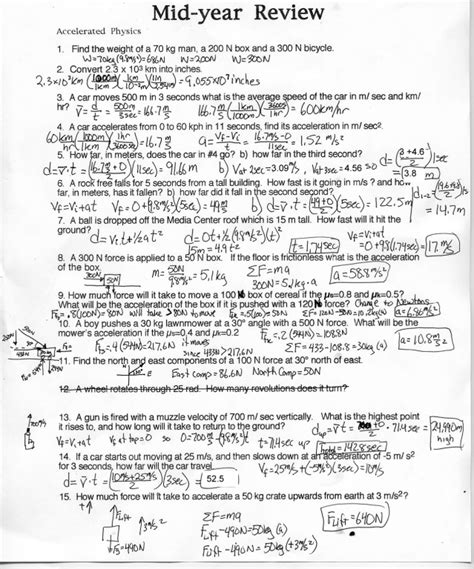 Explain financial requirements of a business plan trigonometry problem solving app content website business plan content website business plan introduction to business planning paper