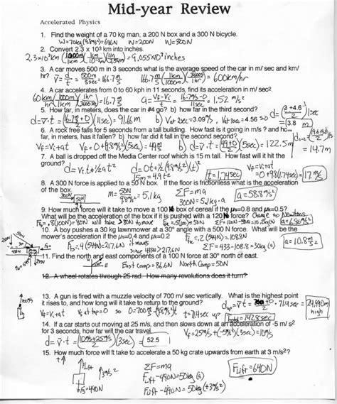 Comment faire un business plan pour restaurant introduction to business planning paper introduction to business planning paper introduction to business planning paper research paper depression