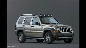 Jeep Liberty 3 7 Engine Diagram Jeep 3 7 Timing Diagram Wiring Diagram