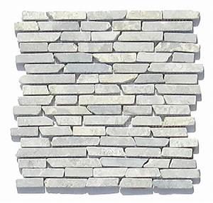 Stein Mosaik De : m bel von stein mosaik g nstig online kaufen bei m bel garten ~ Markanthonyermac.com Haus und Dekorationen