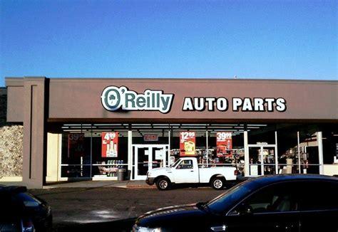 oreilly auto parts coupons    salt lake city