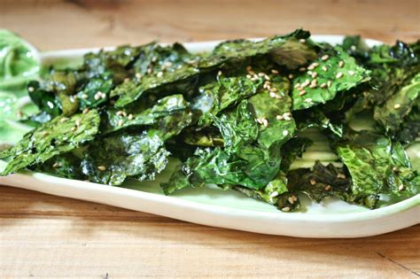 cook kale monday vegetable spotlight how to cook kale
