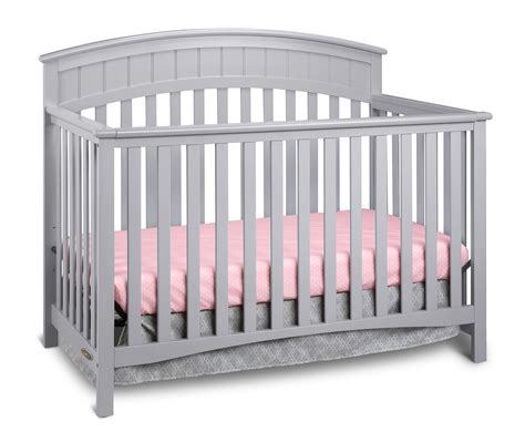 gray convertible crib prod 1446724812 hei 333 wid 333 op sharpen 1