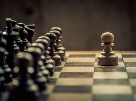 Best Pics Free How To Win A Of Chess In Two Business Insider