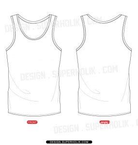 tank top template fashion design templates vector illustrations and clip artsscreening archives 187 fashion design