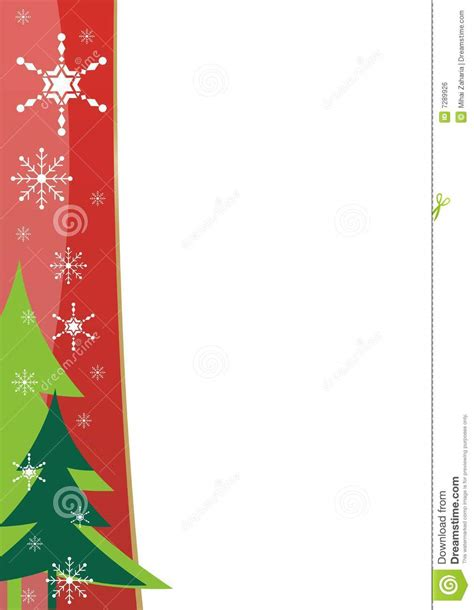 christmas word templates   festival collections