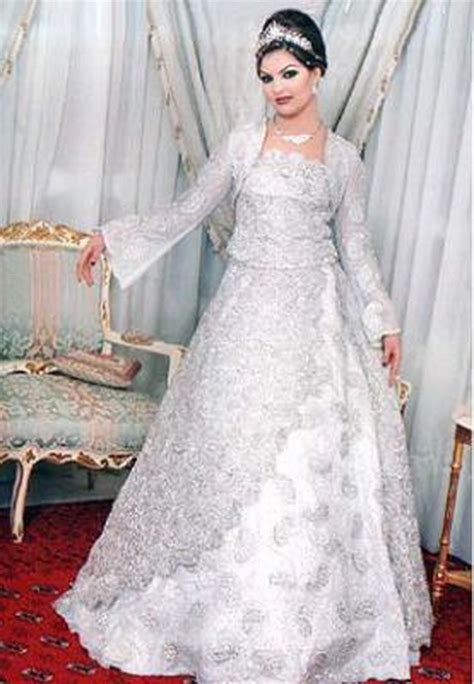 robe kabyle moderne mariage mariage moderne robes pictures to pin on tattooskid