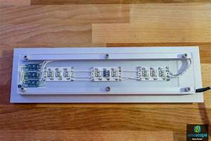 Led Lampe Selber Bauen : diy led lampe selber bauen seite 7 aquariumbeleuchtung aquascaping forum ~ Orissabook.com Haus und Dekorationen
