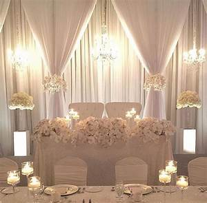 1000+ ideas about Bride Groom Table on Pinterest