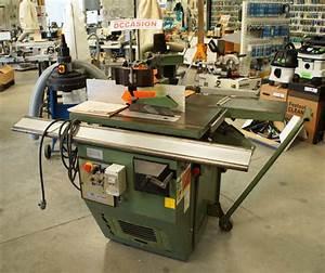 D2m Machine A Bois : machine outil bois occasion id e int ressante pour la ~ Dailycaller-alerts.com Idées de Décoration