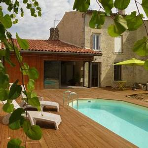 Architecte La Roche Sur Yon : projectura jean s bastien robert architecte dplg la roche sur yon ~ Nature-et-papiers.com Idées de Décoration