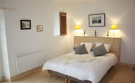 chambre 171 a l or 233 e des bois 187 montperthuis