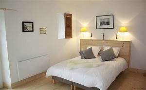 Elegant Chambre A Luore Des Bois With Ambiance Chambre Adulte