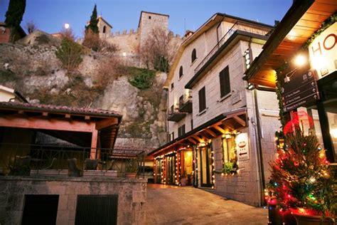 Best Western Palace San Marino Best Western Palace Hotel San Marino Serravalle Prezzi
