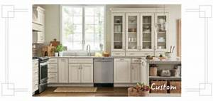 bringing kitchen cabinets to good use With kitchen cabinets lowes with coastal wall art on wood