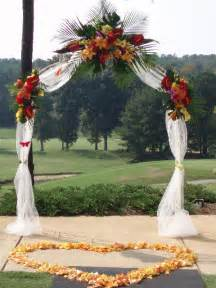 wedding arches near me outdoor wedding decoration ideas party ideas