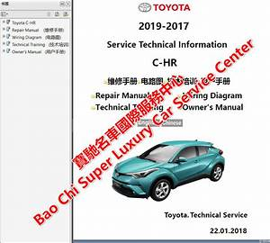 2004 Toyota Highlander Ewd Wiring Service Shop Manual