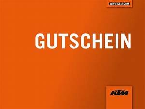 Gutschein Bild Shop : gutschein ktm shop ktm shop ktm powerparts ktm powerwear ersatzteil schnellversand ~ Buech-reservation.com Haus und Dekorationen