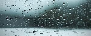 Regenwasser Zu Trinkwasser Aufbereiten : senst in berlin f r ihre badsanierung regenwassernutzung ~ Watch28wear.com Haus und Dekorationen