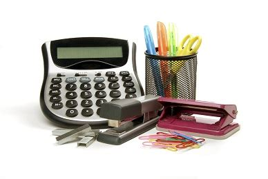 Office Supplies Mi by Office Supplies Mcdaniel Business Supply