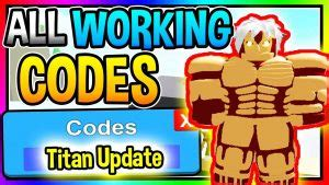 jailbreak roblox codes  amazeinvent