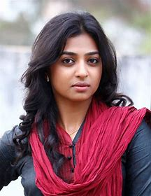 Best Radhika Apte - ideas and images on Bing   Find what you