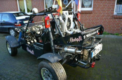 Borossi Bb800 Bei Ebay Kleinanzeigen 8000 Buggy Forum