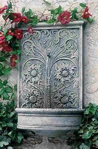idee deco jardin avec cailloux fashion designs With charming idee de massif de jardin 8 les 25 meilleures idees concernant jardins zen sur
