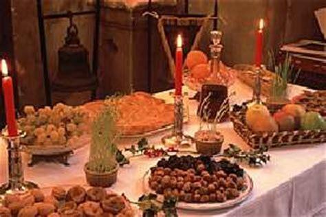 les 13 desserts de provence d 233 gustation des 13 d 233 sserts saintes maries de la mer