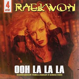 Ooh La La : raekwon throws heat over teena marie 39 s ooh la la la ~ Eleganceandgraceweddings.com Haus und Dekorationen