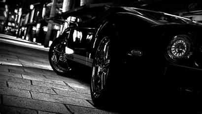 Cars 1080p Desktop Wallpapers 1080 1920 Lamborghini