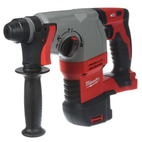 cordless ls home depot cordless rotary tool price compare