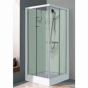 demonter porte coulissante d monter une porte coulissante With démonter porte coulissante douche