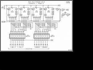 Audio Parallel Speaker Wiring Diagram Speakers In Parallel
