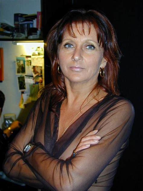 site rencontres belge