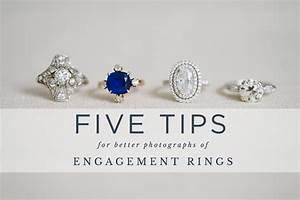 Jewelry photo shoot tips style guru fashion glitz for Wedding ring tips