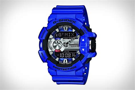 G Shock G Mix Grey my feedly casio g shock gba 400 g mix your
