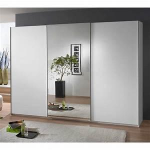 Mit Und Schrank Full Size Of Badezimmer Architektur